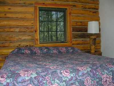 in easy getaway img cabins greer rentals arizona and cabin mountain