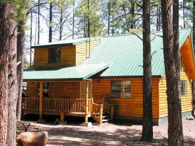 within county beautiful cabin club well amazing rd cabins as estimate and greer ideas fresh n rentals most az the
